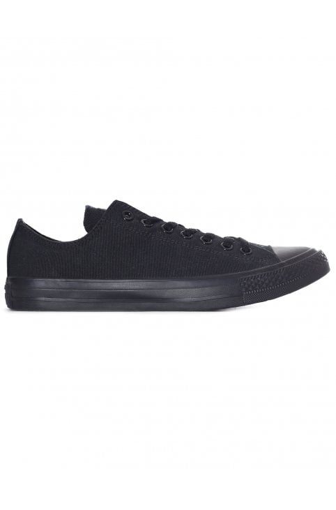 Men's Chuck Taylor All Star Classic Sneaker
