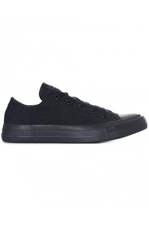 Women's Chuck Taylor All Star Classic Sneaker