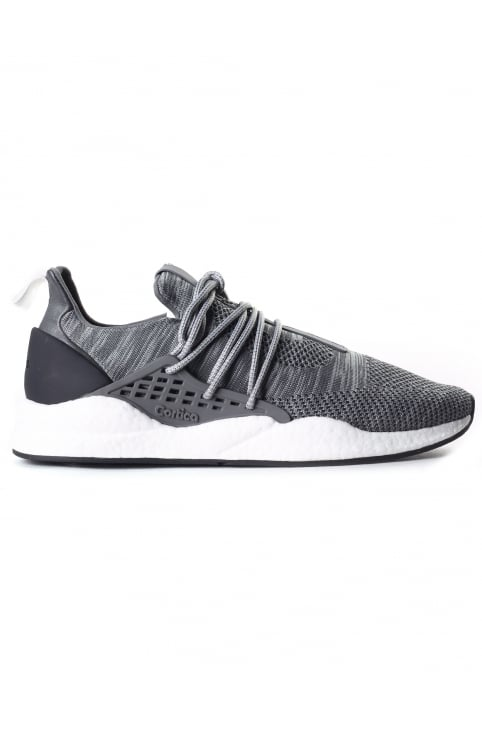 Men's Intuous Knit 317 Trainer