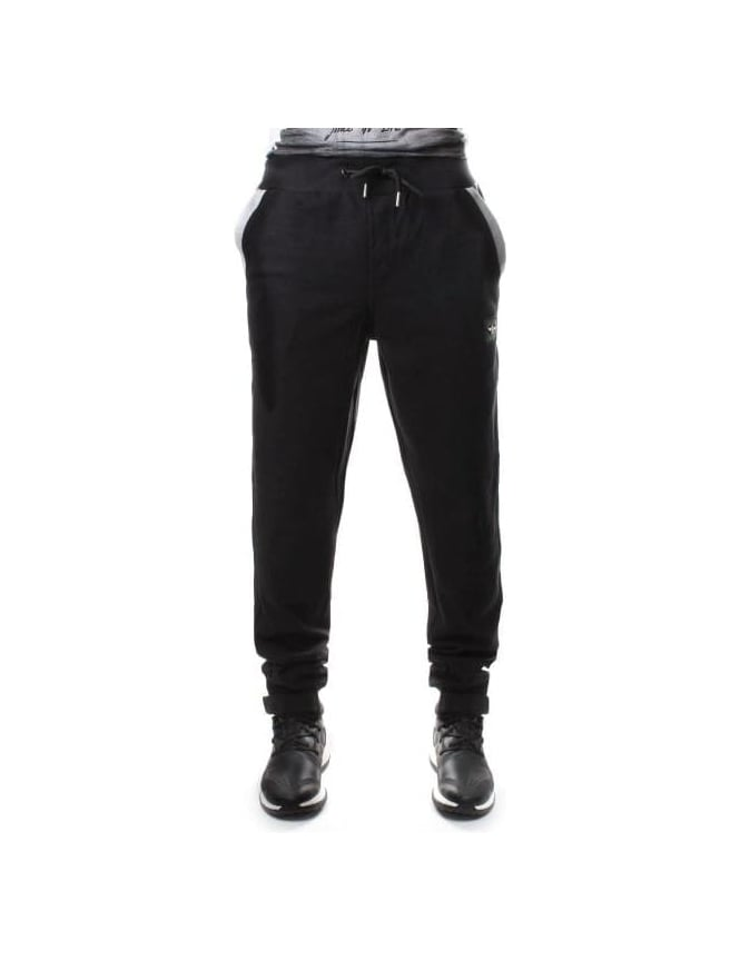 Creative Recreation Estrada Men's Sweat Pants