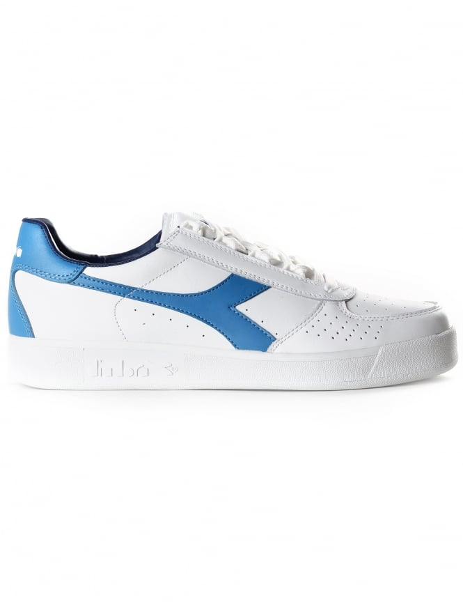 Diadora Men's B.Elite Trainer