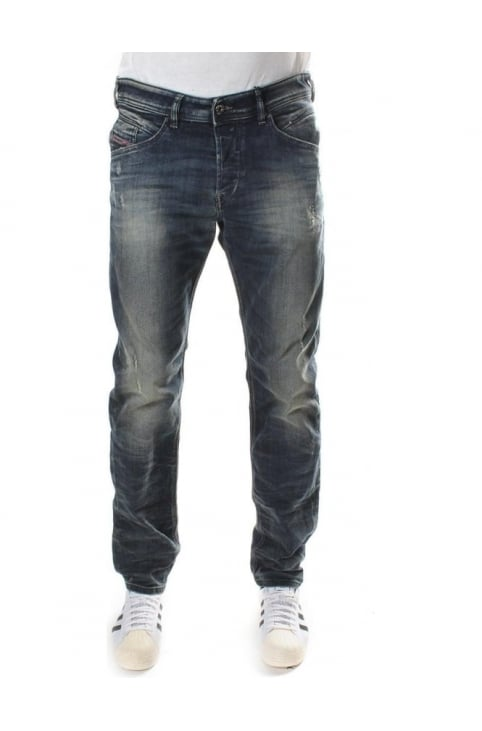Belther 854s Men's Jean