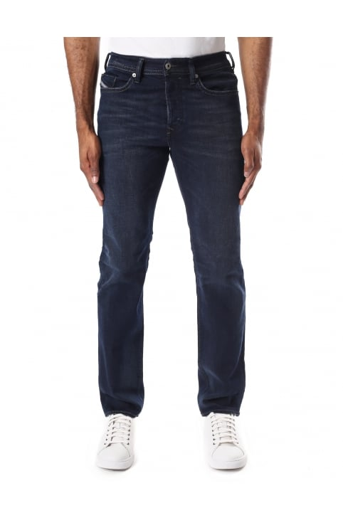 Buster 857Z Men's Tapered Fit Leg
