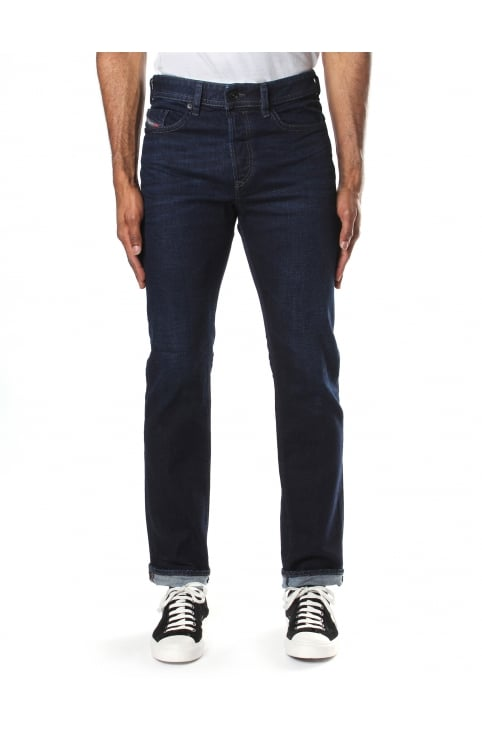 Buster 860Z Men's Slim Fit Jean