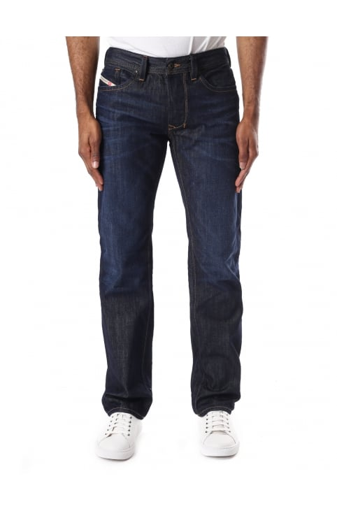 Larkee 806W Men's Straight Cut Jean