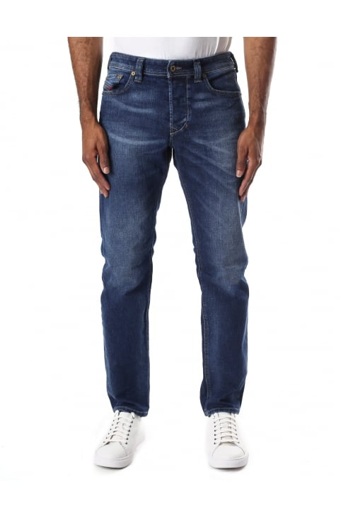 Larkee-Beex 84HV Men's Tapered Jean