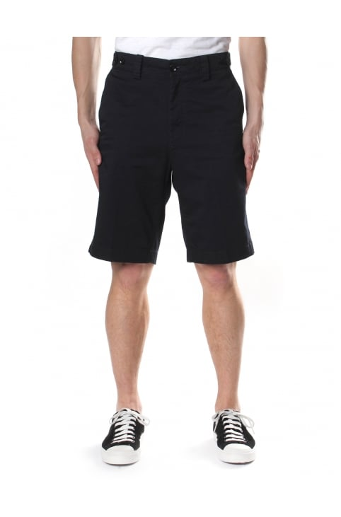Men's Burial Chino Shorts