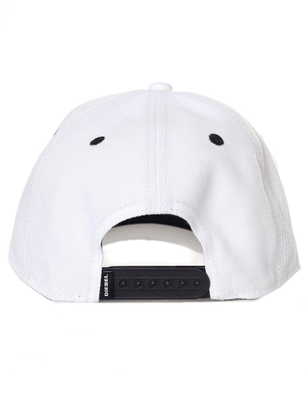 7fc19350620c6 ... promo code for rvca mens finley snapback hat black heather one size  mahwprfl 1e401 3cd9e
