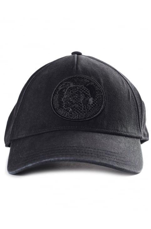 Men's Cindi Only The Brave Baseball Cap