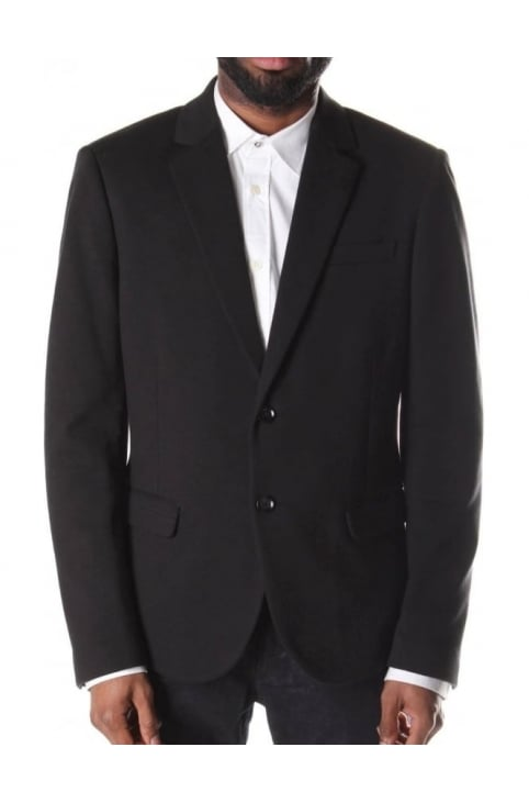 Men's J-Keane Blazer Jacket