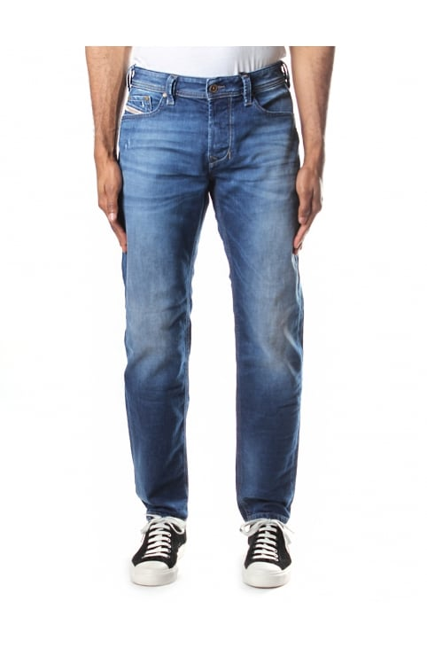 Men's Larkee Beex Jean