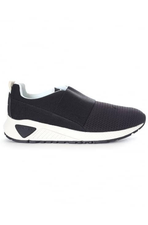 Men's S-KB Elastic Trainer