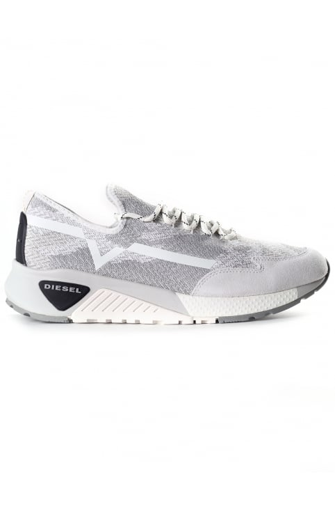 Men's S-KBY Trainer