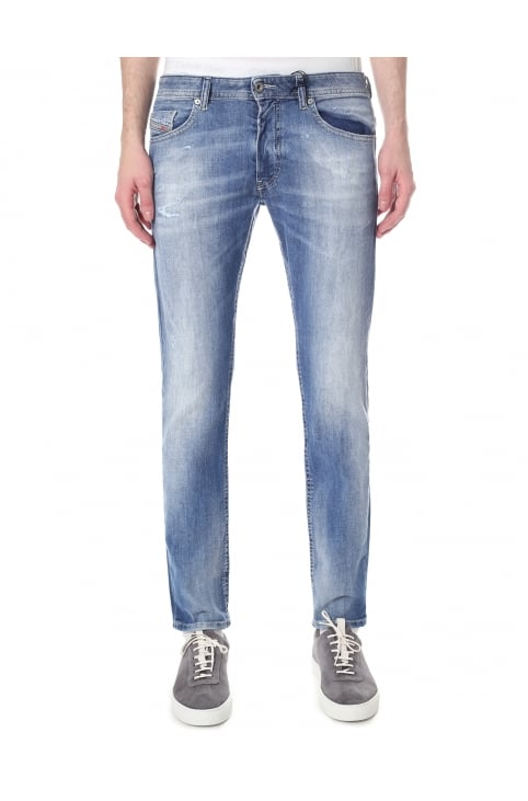 Men's Thommer 84QP Jean