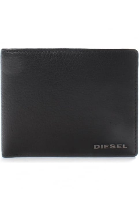 Neelas Men's Billfold Wallet