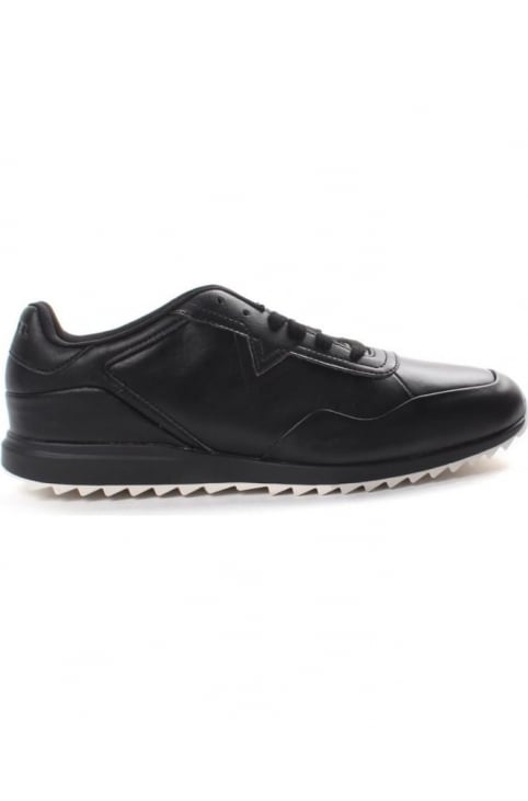 S.Swifter Men's Trainer