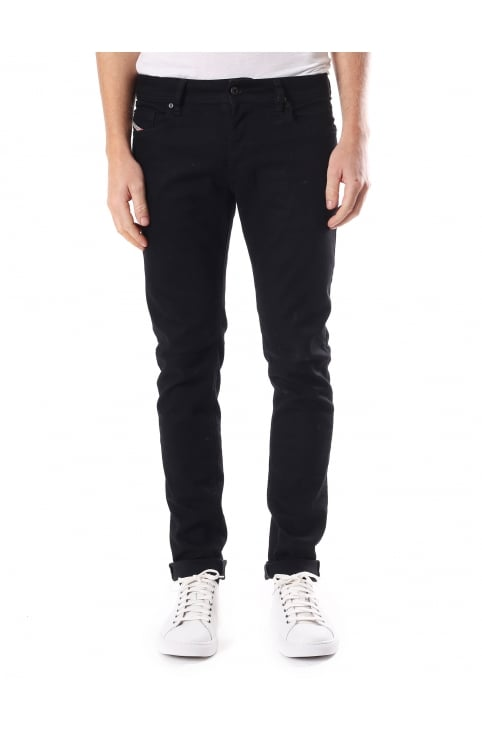 Sleenker 886Z Men's Slim fit Jeans