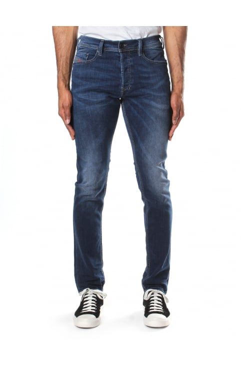 Tepphar 6791 Men's Jean