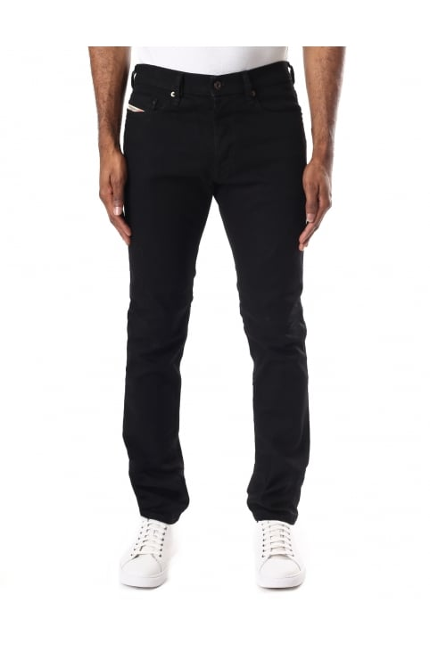 Tepphar 886Z Men's Carrot Fit Jean