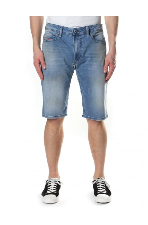 Tha Short 84CU Denim Shorts