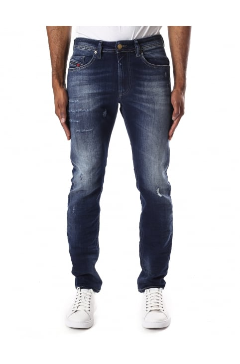 Thommer 84GF Men's Slim Fit Jean