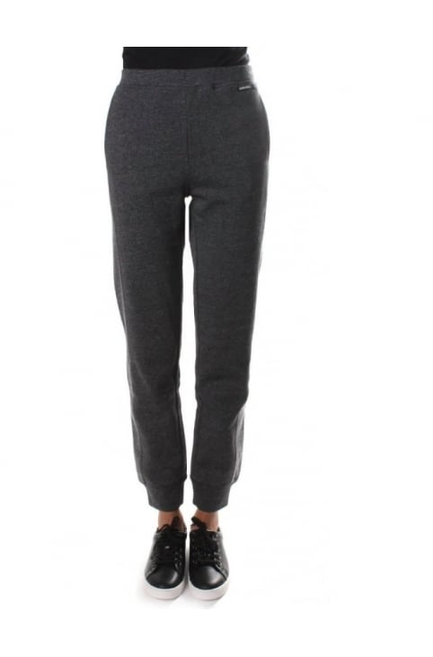UFLB-Paulet Women's Sweat Pants Black