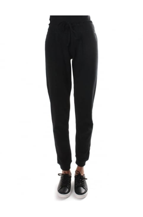 UFLB-Tofee Women's Sweat Pants