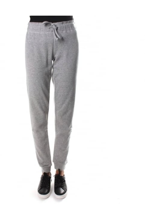 UFLB-Tofee Women's Sweat Pants Grey