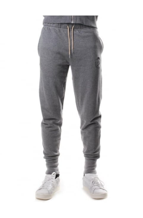 UMLB-Peter Men's Tie Waist Sweat Pants