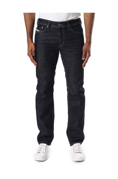 Waykee 84HN Straight Fit Men's Jean