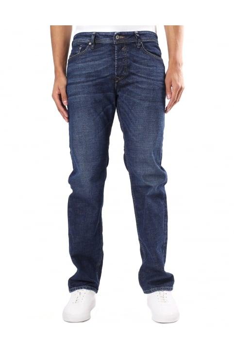 Waykee 84NL Men's Straight Leg Jean