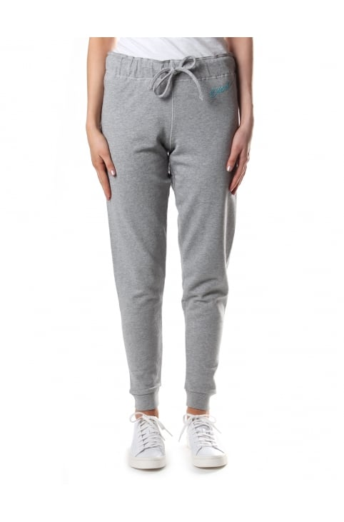 Women's Uflb-Tofee Tie Waist Sweat Pants