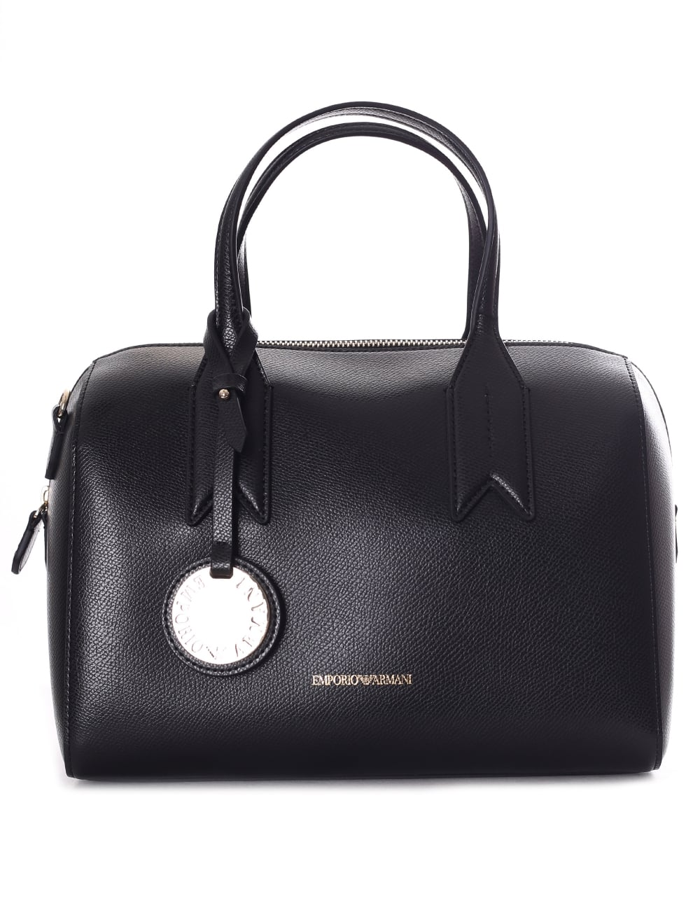 ... Bauletto Womens Bowling Bag best cheap f05a3 c28d4 ... 666b9ee1a8e8f