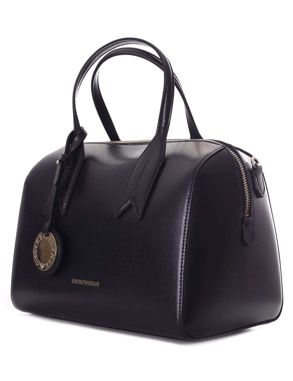 ... Bauletto Womens Bowling Bag best cheap f05a3 c28d4  Metal ... be8a7282565e9