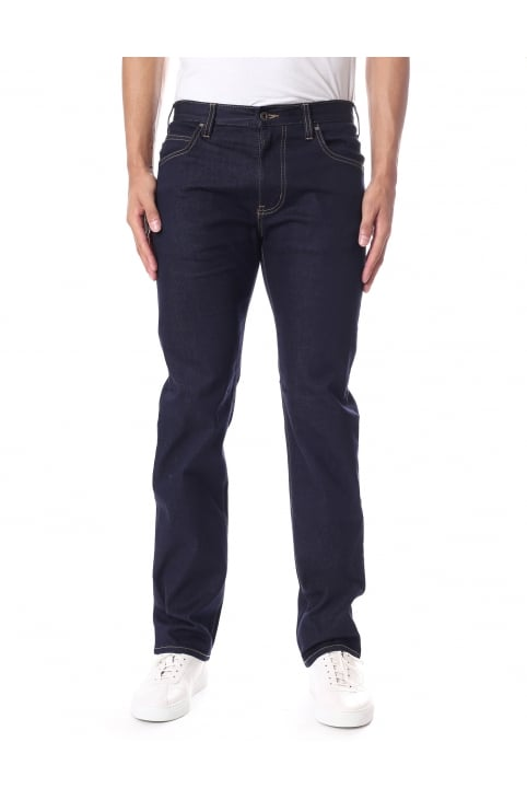 J45 Men's Slim Fit Jean