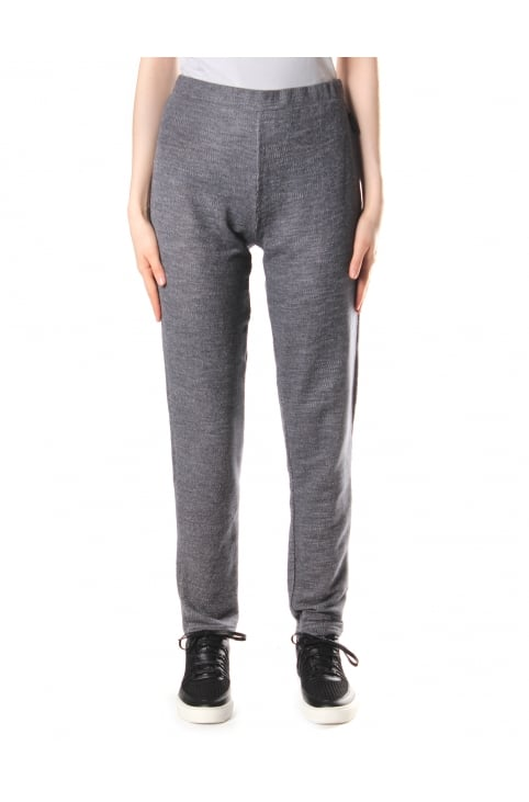 Loungewear Women's Sweat Pants
