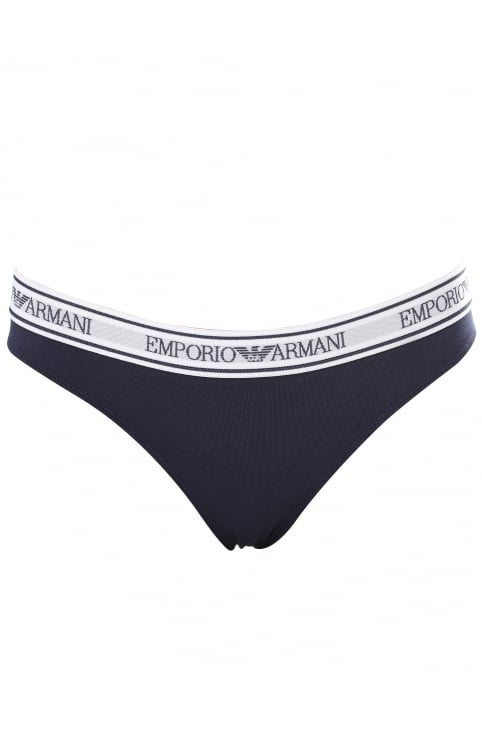 Women's Brazilian Brief