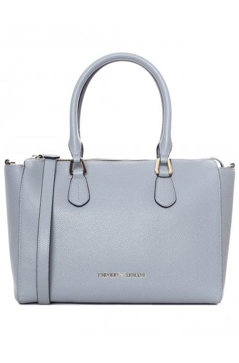 8294b16e1a12 Women s Designer Bags   Purses