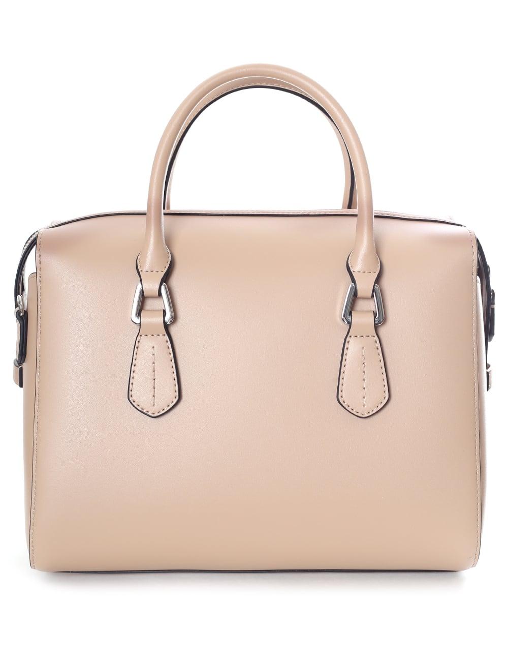 Armani Jeans Women s Wilma Bowling Bag 01de0b28f4d39