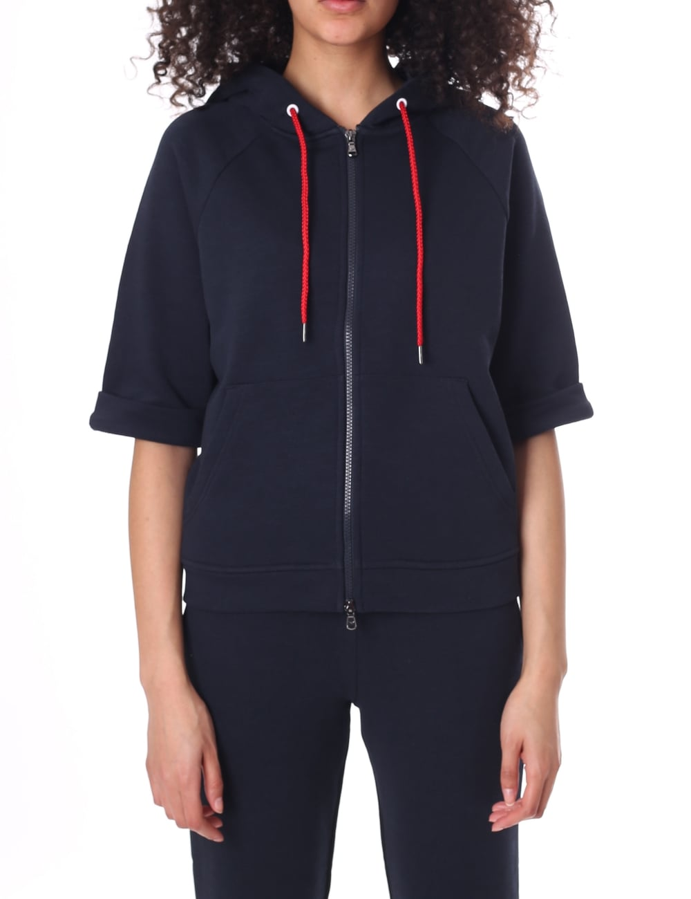detailed look ace10 56472 emporio-armani-womens-zip-through-hooded-sweat-top-p95889-630622 image.jpg