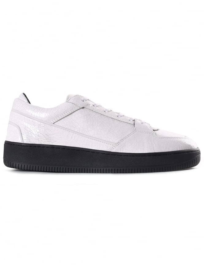 ETQ Men's Low 3 Trainer