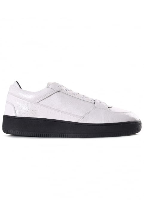 Men's Low 3 Trainer