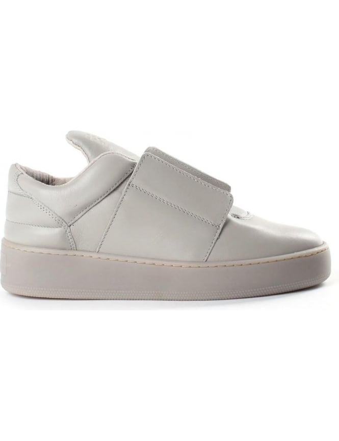 Filling Pieces Aedan Women's Mountain Cut Trainer