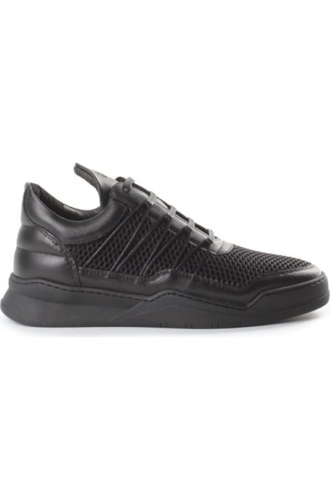 Cane Ghost Men's Trainer
