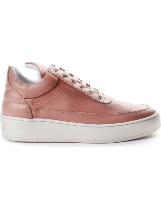 Filling Pieces Cleo Women's Low Top Trainer