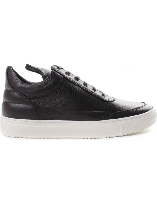 44e049229c281e ... Footwear  Filling Pieces Low Top Men s Kobe Trainer Black. Tap image to  zoom. Low Top Men  039 s Kobe Trainer Black. Low Top Men  039 s Kobe Trainer  ...