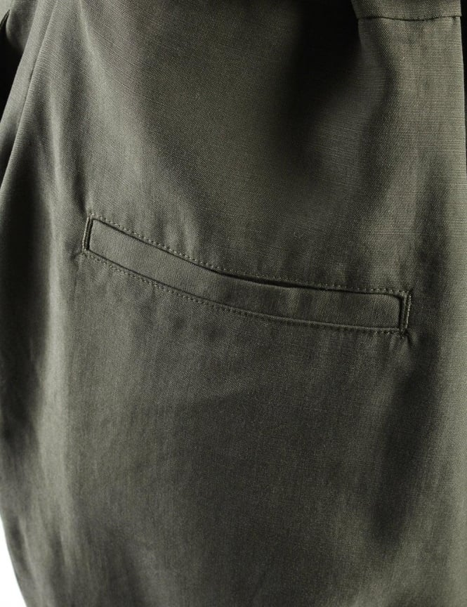 5c808853781 French Connection Tencel Trooper Women s Short Sleeve Jumpsuit Dark ...