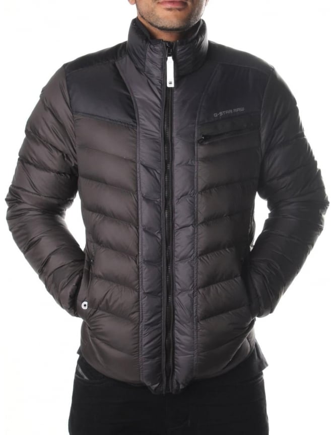 G-Star Raw Attacc Down Filled Men's Kyus Jacket