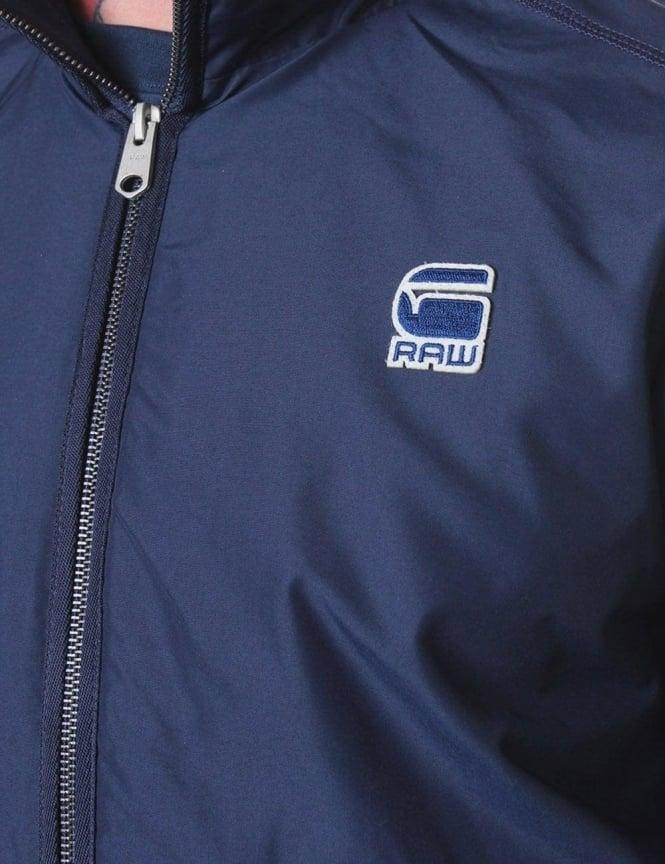 G star raw mens nostra jacket
