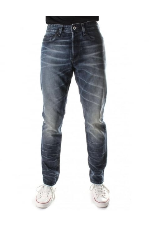 Hydrite Lead 3301 Men's Tapered Jean